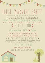 housewarming party invitations reduxsquad com