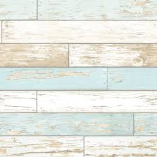 wood wallpaper natural wood wallpaper hd images love rustic wooden plank white for