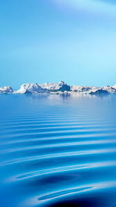 free wallpapers for android blue lake 1080x1920 hd android wallpaper android wallpapers free