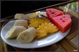 cuisine t駑駻aire 柬埔寨遊記 餐廳酒店景點行程旅遊指南 開飯遊蹤 cambodia travel