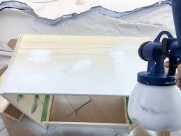 how to paint unfinished pine furniture how to paint unfinished pine furniture anika s diy