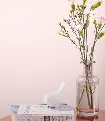 Schlafzimmer Einrichten Wandfarbe Alpina Feine Farben No 24 U2013 Zarte Romantik Besonders Edel Und