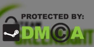 updated steam dmca policy used to harass app developer