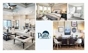 pulte homes interior design pulte homes national social media the shorty awards