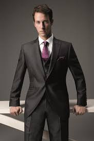 wedding for men semi formal wedding attire for men 20 best semi formal