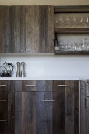 Style Of Kitchen Design Barn Wood Style Kitchen Cabinets Best Home Furniture Decoration