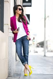 best 25 neon pumps ideas on pinterest neon heels navy skirt
