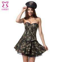 Burlesque Movie Halloween Costumes Popular Army Costume Buy Cheap Army Costume Lots