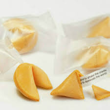 fortune cookies for sale in bulk halal fortune cookie halal fortune cookie suppliers and