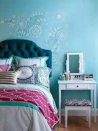 Light Teal Bedroom Teal Bedroom Houzz
