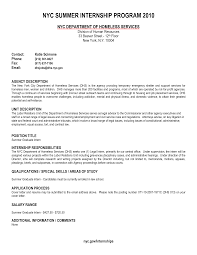 resume qualifications samples cover letter template for recruitment agency employment sample cover letter cover letter template for recruitment agency employment sample housekeeping resume skillscover letter for staffing