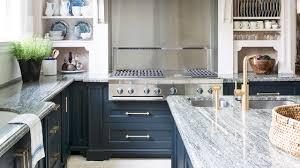 modern traditional kitchen modern traditional kitchen designs chrome mounted