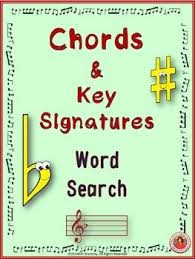 203 best music literacy images on pinterest music classroom