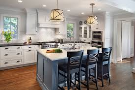 my kitchen design should be in charge of my kitchen renovation project kitchen