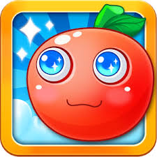 Home Design Story Android Download Fruit Story Android Apps On Google Play