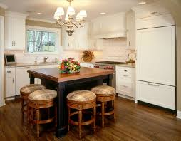 square island kitchen square kitchen island widaus home design