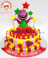 a little cakeshoppe singapore customized 2d and 3d cakes