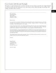 cover letter salutation proper greeting for cover letter salutation for proper greeting