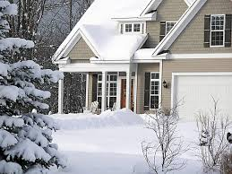 what you need to know about winterizing your cape cod home