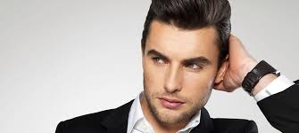 haircuts that need no jell for guys top 5 men s hair gels fashionbeans