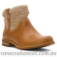 timberland womens boots australia uk 7057158 timberland s savin hill leather and fabric ankle