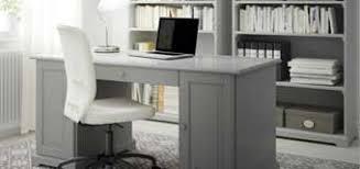 Office Desks Office Furniture Ikea