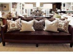 Tips For Mixing Throw Pillows House By Hoff Mixing Throw - Decorative pillows living room
