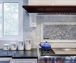 glass kitchen tile backsplash ideas elegant glass tile backsplash ideas kitchen backsplash tiles glass