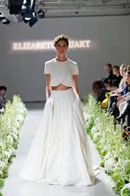 Alternative Wedding Dress Alternative Wedding Fashion