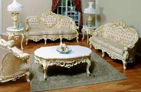 style sofa popular style sofa marku home design