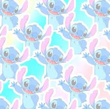 background stitch stitch discovered by backgrounds on we heart it