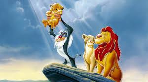 download wallpaper 3840x2160 lion king simba scar mufasa