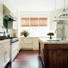 kitchen designers richmond va cary street residence u2022 projects u2022 3north