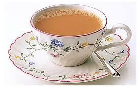 tea cups elitehandicrafts