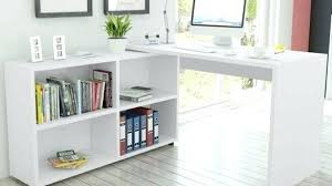 Corner Desk Ideas White Corner Desk Best Best White Corner Desk Ideas On Desk To
