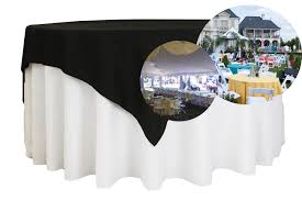 bright settings table linen rental linen rentals san diego for wedding quinceaneras more
