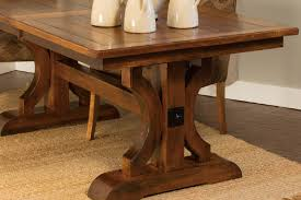 amish table and chairs fine decoration hardwood dining table sensational ideas amish tables