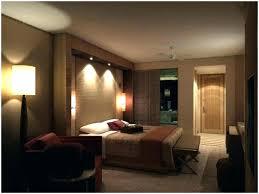 best light bulbs for bedroom best lightbulbs for bedroom best for bedroom enchanting best light
