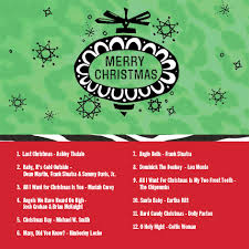 homemade christmas cd free printable living locurto