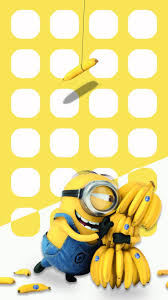 minions comedy movie wallpapers best 25 minion wallpaper ideas on pinterest minions minions 1