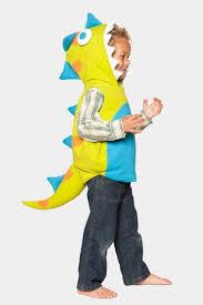 Youth Halloween Costumes 25 Dinosaur Halloween Costume Ideas Dinosaur