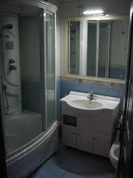 Bathroom Heat Lamp Fixture Bathroom View Heat Lamp Fixture Bathroom Excellent Home Design