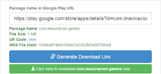 how to apk file from play store how to apk files from play store