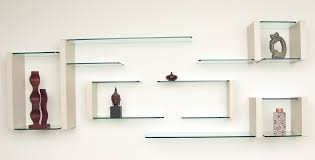 wall display wall display shelves for collectibles home design and decor