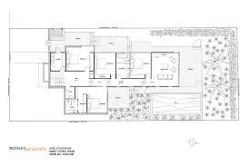 brown vujcich house auckland auckland design manual