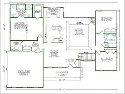 large master bathroom floor plans bedroom dazzling floor master bedroom floor plans bathroom