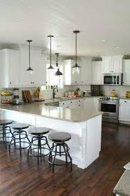 updated kitchen ideas 8 best kitchen images on kitchens interior