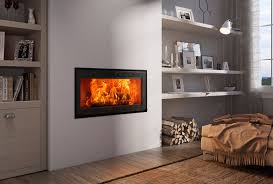 the fireplace that suits you dovre fireplaces