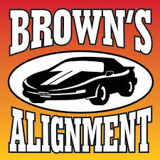 lexus repair durham nc auto repair raleigh nc brown u0027s alignment auto repair brown u0027s
