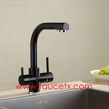 40 best 3 way water filter taps tri flow kitchen faucets images